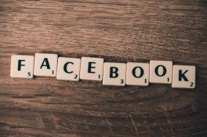 פייסבוק - websteps
