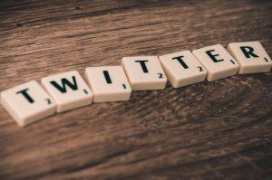טוויטר - websteps